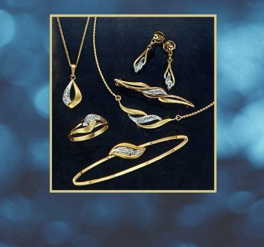 Bijuteriiaurro Confecționare și Vânzare Bijuterii Din Aur